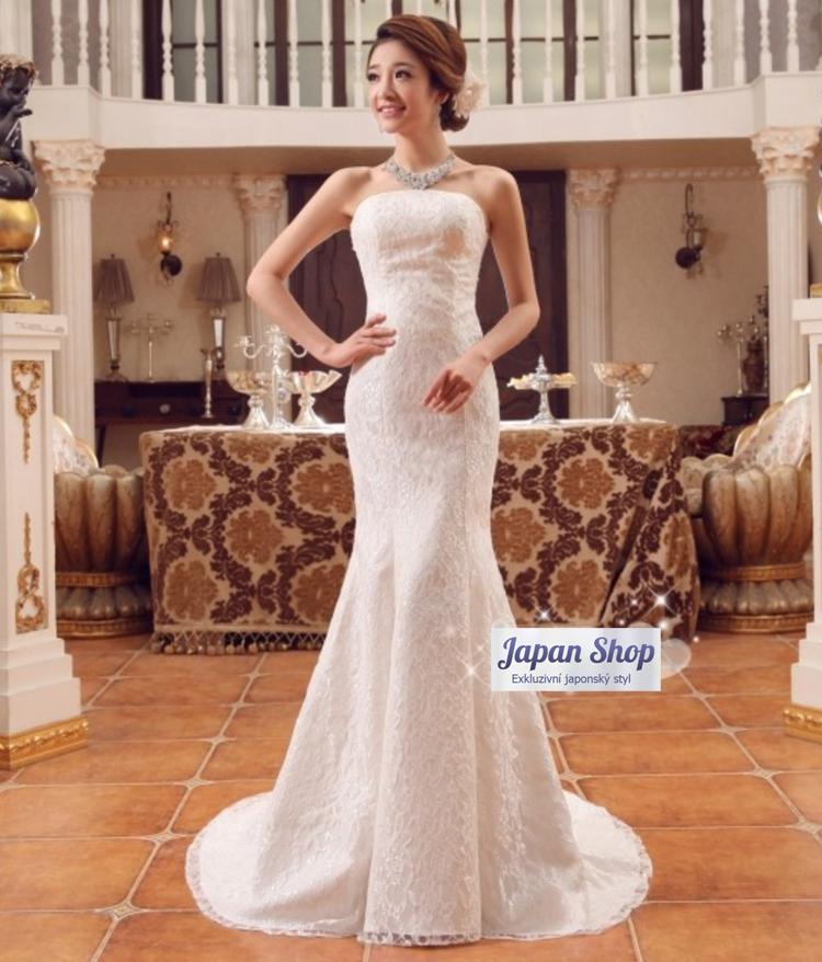 ad1aeaa93db3 KRÁSNÉ svatební