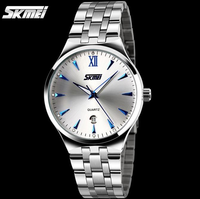 SKMEI business hodinky 8b823e75753