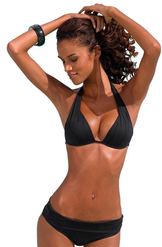 4622e1906 PUSH-UP dámské plavky, brazilky, bikiny, vel. S - XXXL | JAPAN-SHOP ...