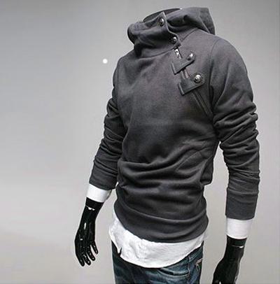 LUXUSNÍ pánské baggy harem kalhoty af0b769ef7