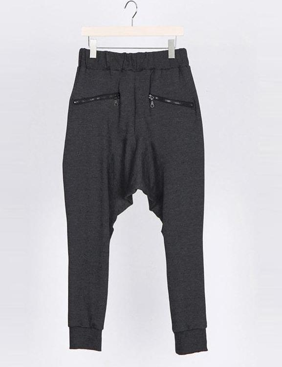 Kompletní specifikace · Ke stažení · Související zboží (6). LUXUSNÍ pánské  baggy harem kalhoty ... fc1b6fcb54